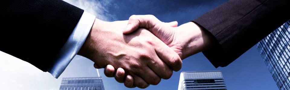 handshake_960x300